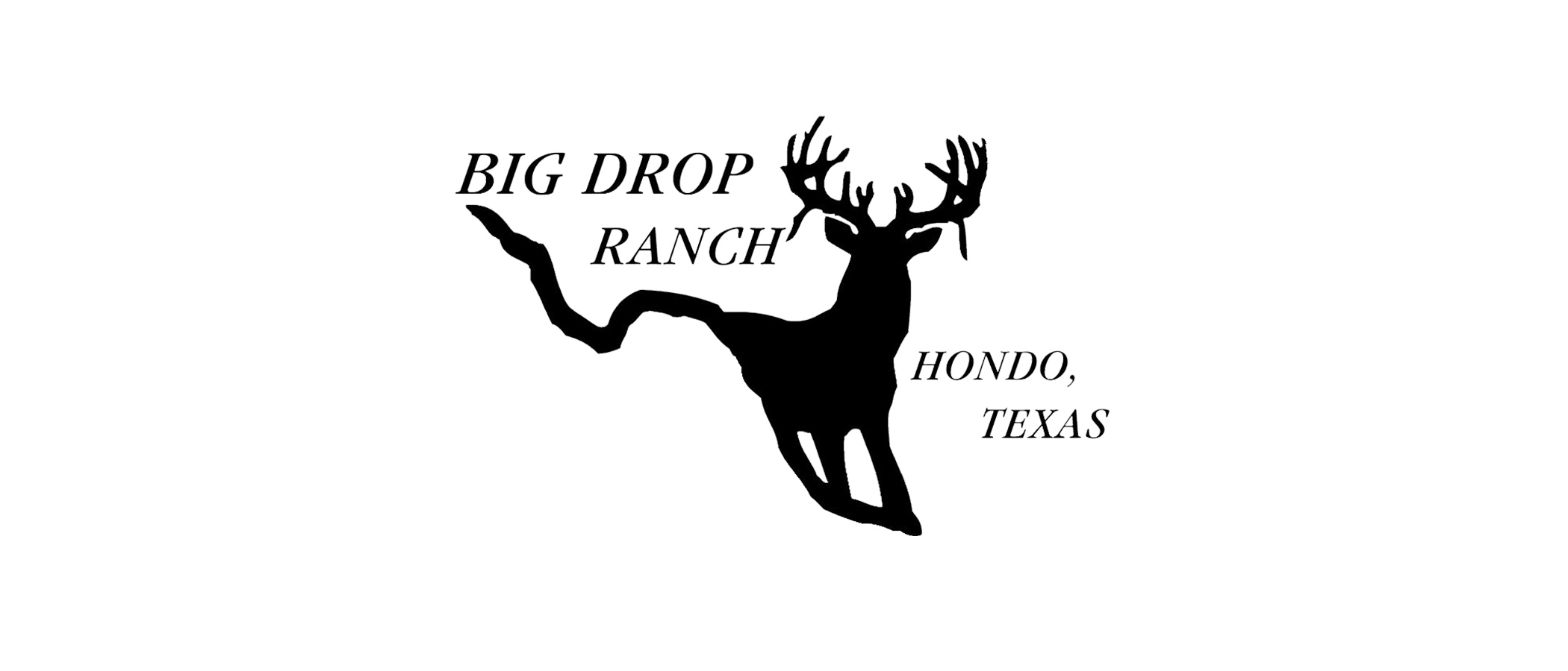 Big Drop Ranch